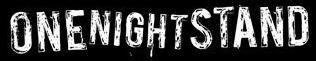 WWE PAY PER VIEW Onenightstand2007