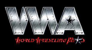 Resultado de imagem para world wrestling all stars